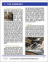 0000076488 Word Template - Page 3