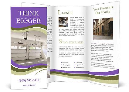 0000076489 Brochure Template