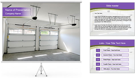 0000076489 PowerPoint Template