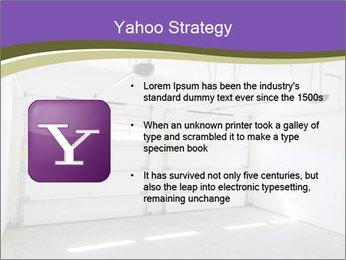 0000076489 PowerPoint Template - Slide 11