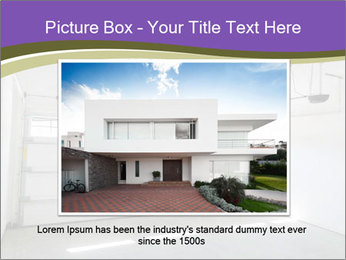 0000076489 PowerPoint Template - Slide 15