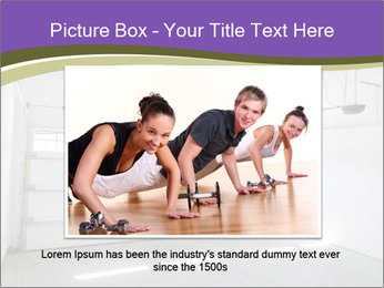 0000076489 PowerPoint Template - Slide 16