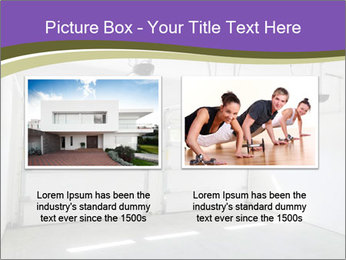 0000076489 PowerPoint Template - Slide 18