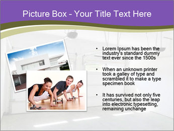 0000076489 PowerPoint Template - Slide 20