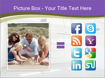 0000076489 PowerPoint Template - Slide 21