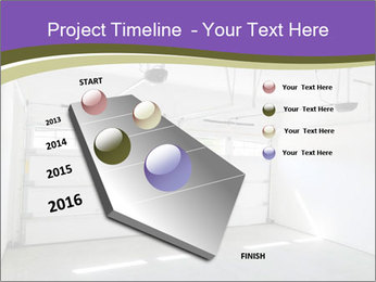 0000076489 PowerPoint Template - Slide 26