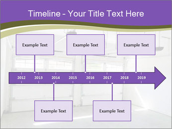 0000076489 PowerPoint Template - Slide 28