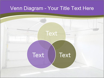 0000076489 PowerPoint Template - Slide 33