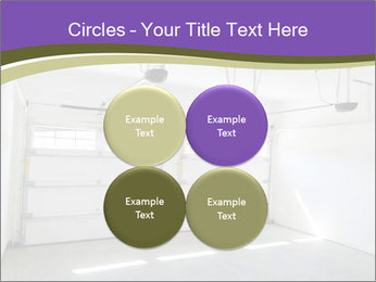 0000076489 PowerPoint Template - Slide 38