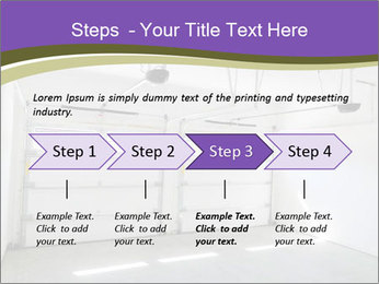 0000076489 PowerPoint Template - Slide 4