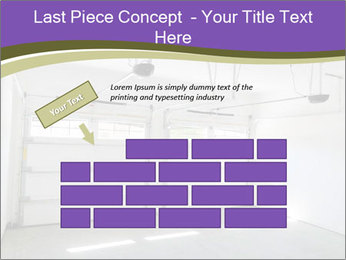 0000076489 PowerPoint Template - Slide 46