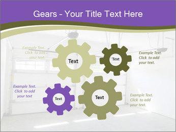 0000076489 PowerPoint Template - Slide 47