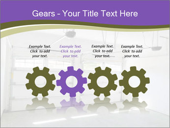0000076489 PowerPoint Template - Slide 48