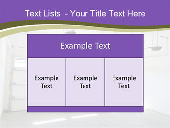 0000076489 PowerPoint Template - Slide 59