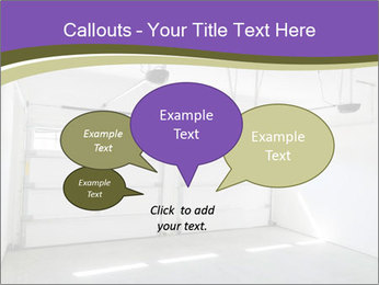 0000076489 PowerPoint Template - Slide 73