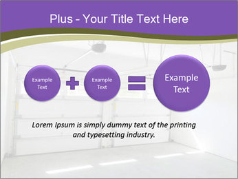 0000076489 PowerPoint Template - Slide 75