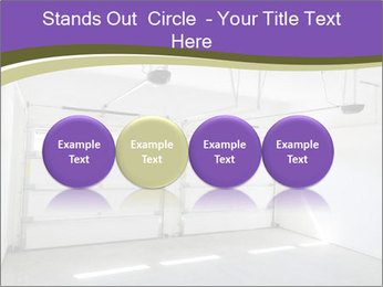 0000076489 PowerPoint Template - Slide 76