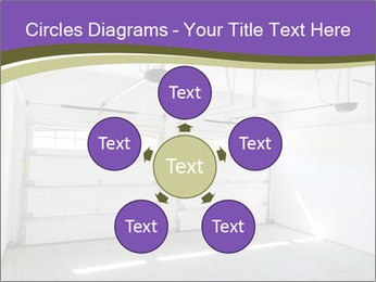 0000076489 PowerPoint Template - Slide 78