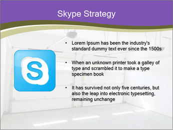 0000076489 PowerPoint Template - Slide 8