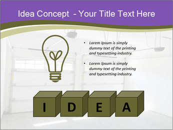 0000076489 PowerPoint Template - Slide 80