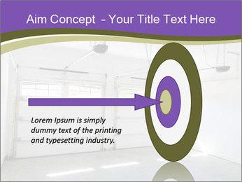 0000076489 PowerPoint Template - Slide 83