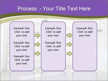 0000076489 PowerPoint Template - Slide 86