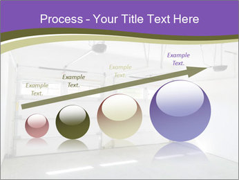 0000076489 PowerPoint Template - Slide 87