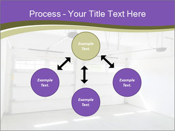 0000076489 PowerPoint Template - Slide 91