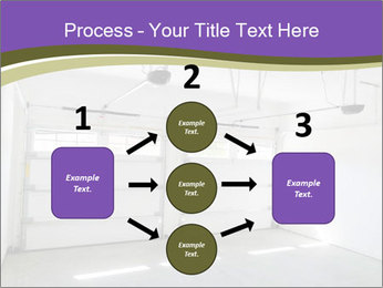 0000076489 PowerPoint Template - Slide 92