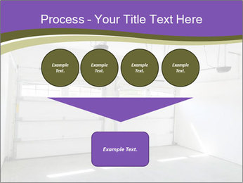 0000076489 PowerPoint Template - Slide 93