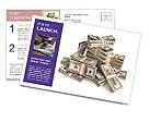 0000076490 Postcard Templates