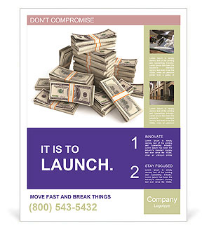 0000076490 Poster Template