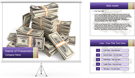 0000076490 PowerPoint Template