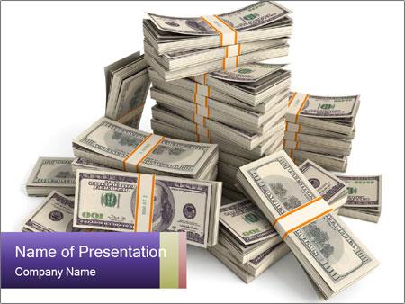 0000076490 PowerPoint Templates