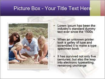0000076490 PowerPoint Template - Slide 13