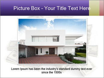 0000076490 PowerPoint Template - Slide 15