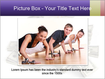 0000076490 PowerPoint Template - Slide 16