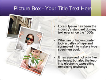 0000076490 PowerPoint Template - Slide 17