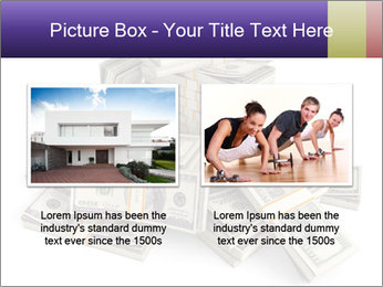 0000076490 PowerPoint Template - Slide 18