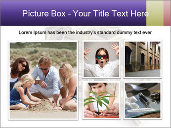 0000076490 PowerPoint Template - Slide 19