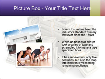 0000076490 PowerPoint Template - Slide 20