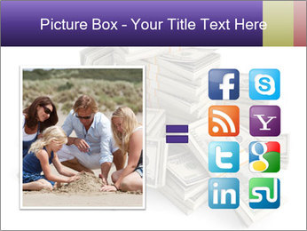 0000076490 PowerPoint Template - Slide 21