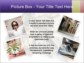 0000076490 PowerPoint Template - Slide 24