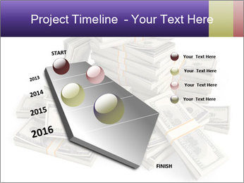 0000076490 PowerPoint Template - Slide 26