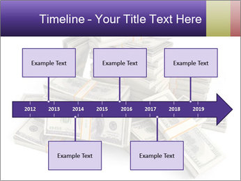 0000076490 PowerPoint Template - Slide 28