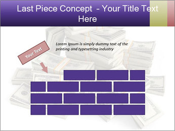 0000076490 PowerPoint Template - Slide 46