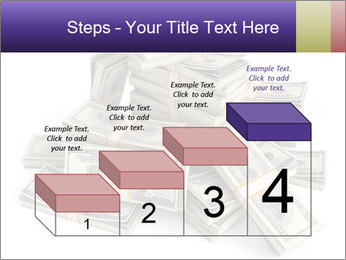 0000076490 PowerPoint Template - Slide 64