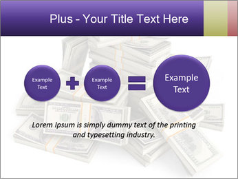 0000076490 PowerPoint Template - Slide 75