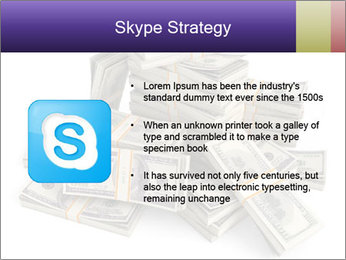 0000076490 PowerPoint Template - Slide 8