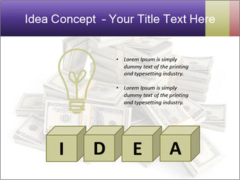0000076490 PowerPoint Template - Slide 80